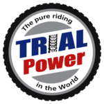 Logo de Trial Power